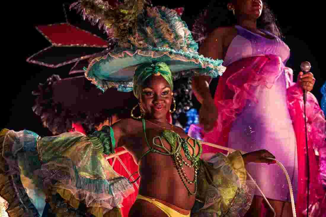 Cuban Christmas Tradition.Cuba Tours Travel Intrepid Travel Uk