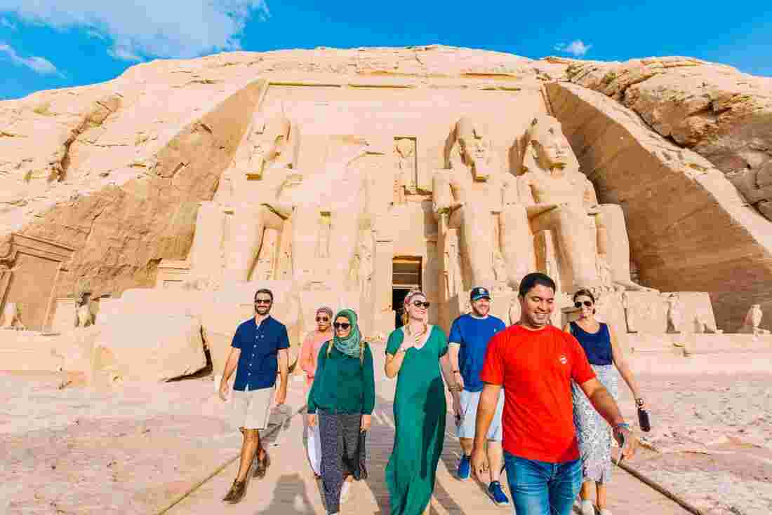Small Group Tours Travel Big Adventures Intrepid Travel Eu