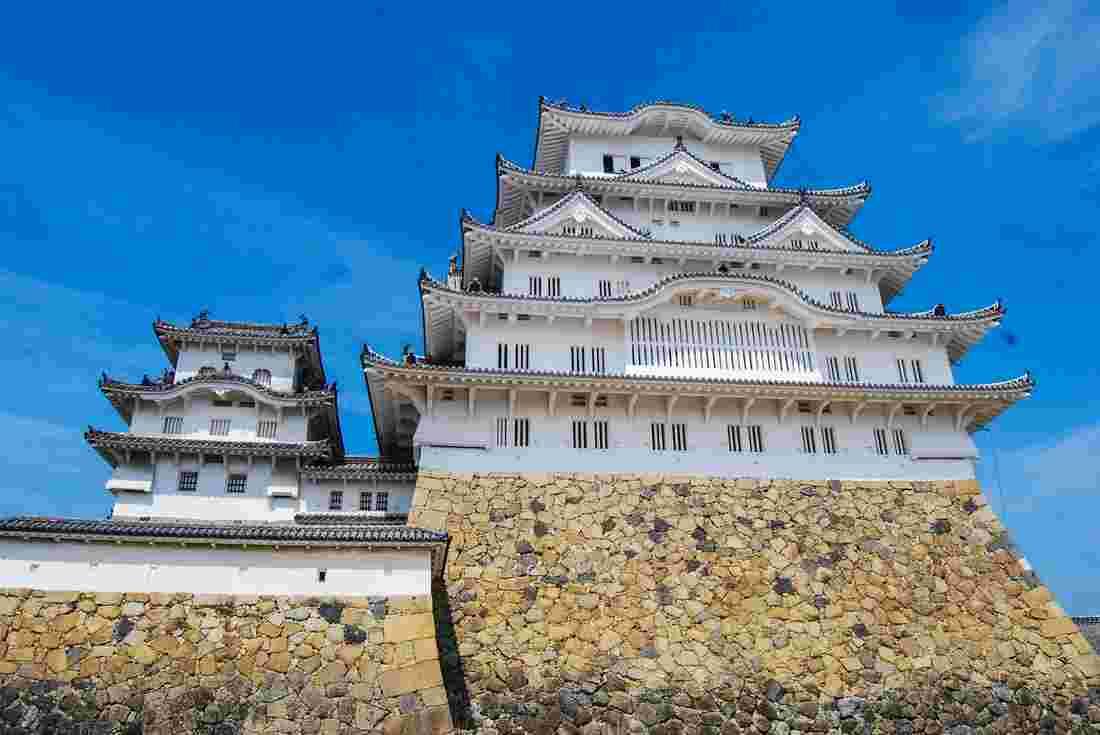Japan Tours & Holidays | Intrepid Travel