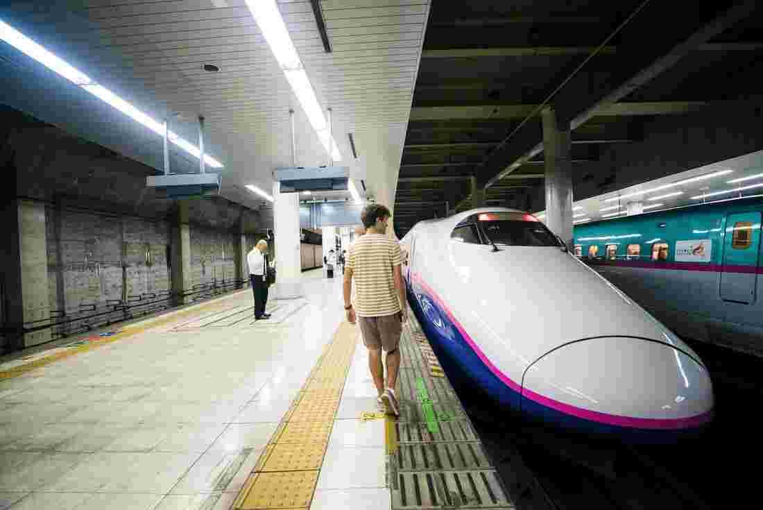 Tips Sukses Agar Menang Togel Japan