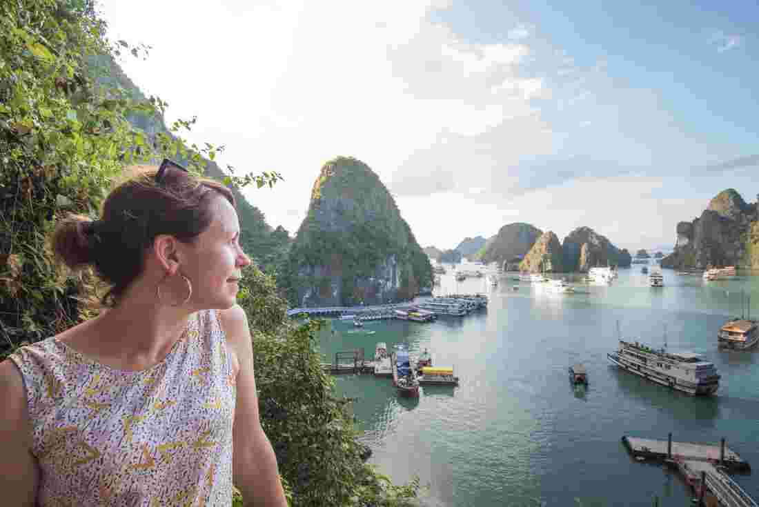 82cd9d1b4 South East Asia Unplugged | Intrepid Travel US