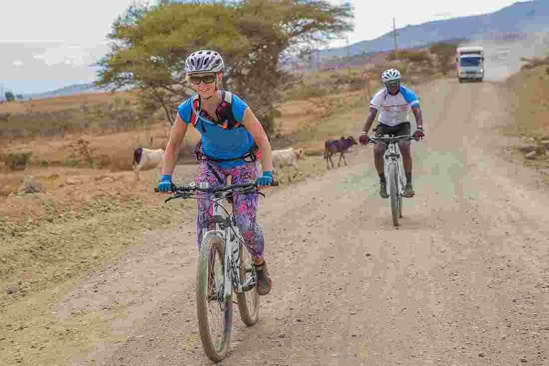 40594a3df7a Africa · Explore the Americas on an Intrepid Cycling trip