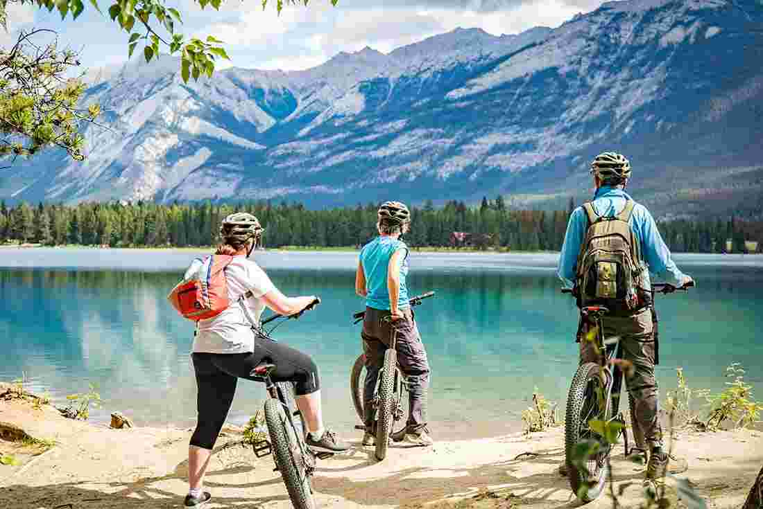 ffcac8e5a Explore the Americas on an Intrepid Cycling trip