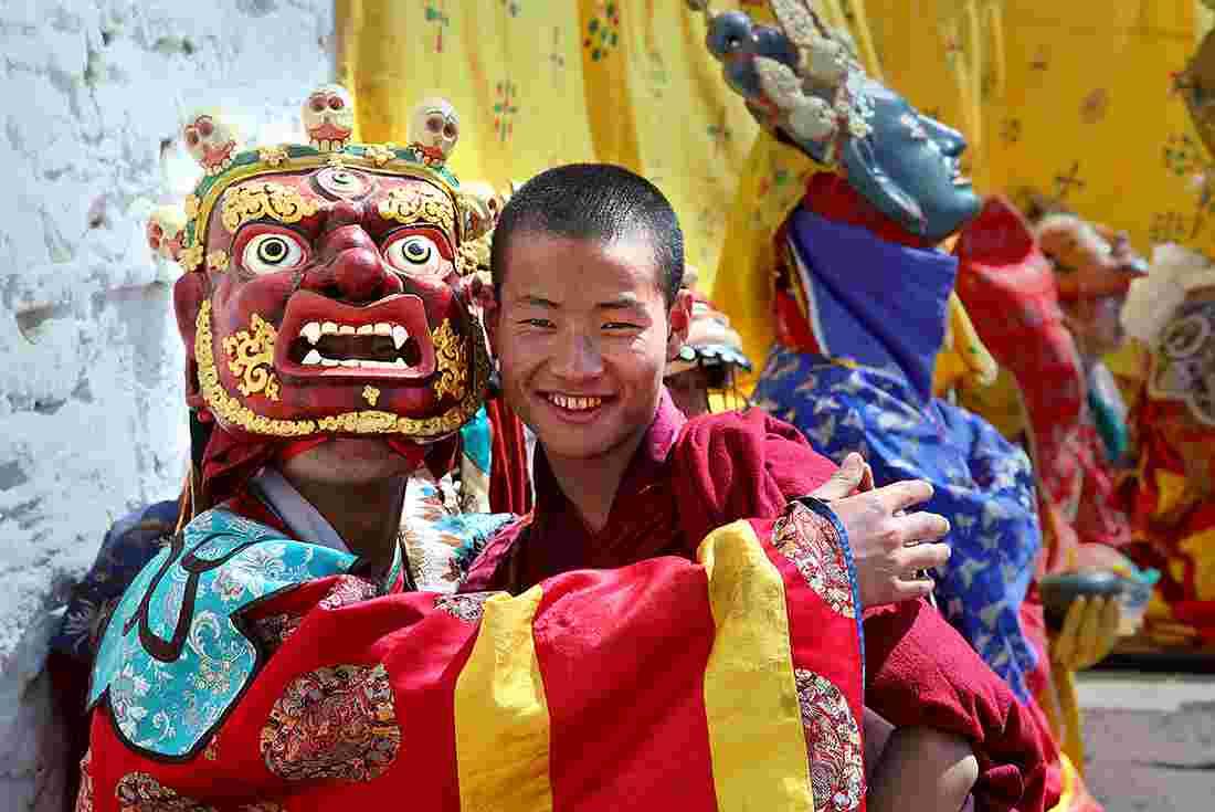 Bhutan sex video for free #4