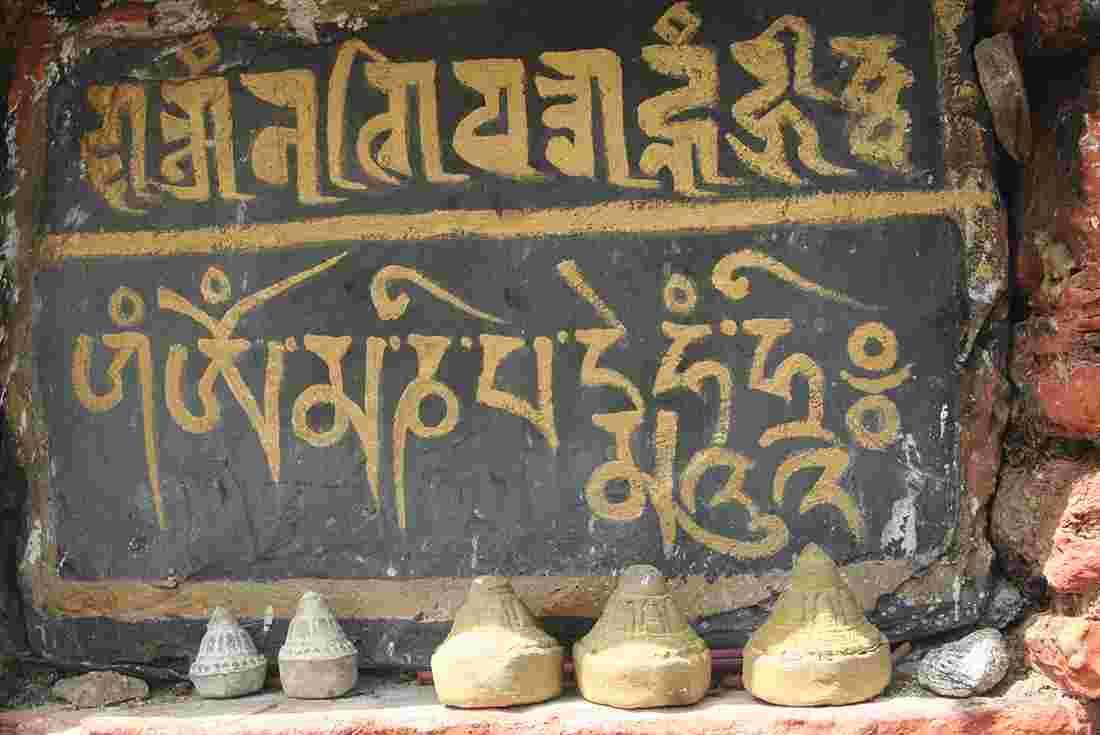 Bhutan Tours & Travel   Intrepid Travel US