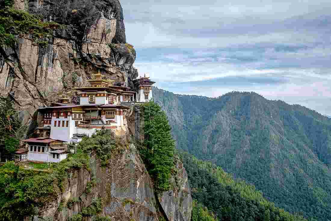 Image result for bhutan