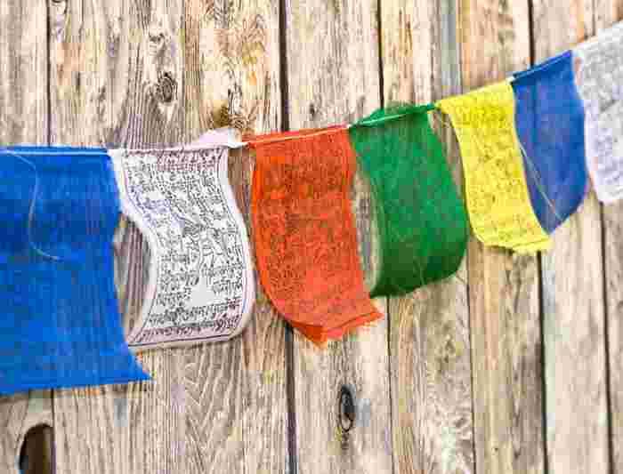 Bhutan Tours & Travel   Intrepid Travel EU
