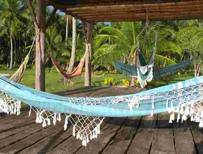 hammock brazil tours  u0026 travel   intrepid travel us  rh   intrepidtravel