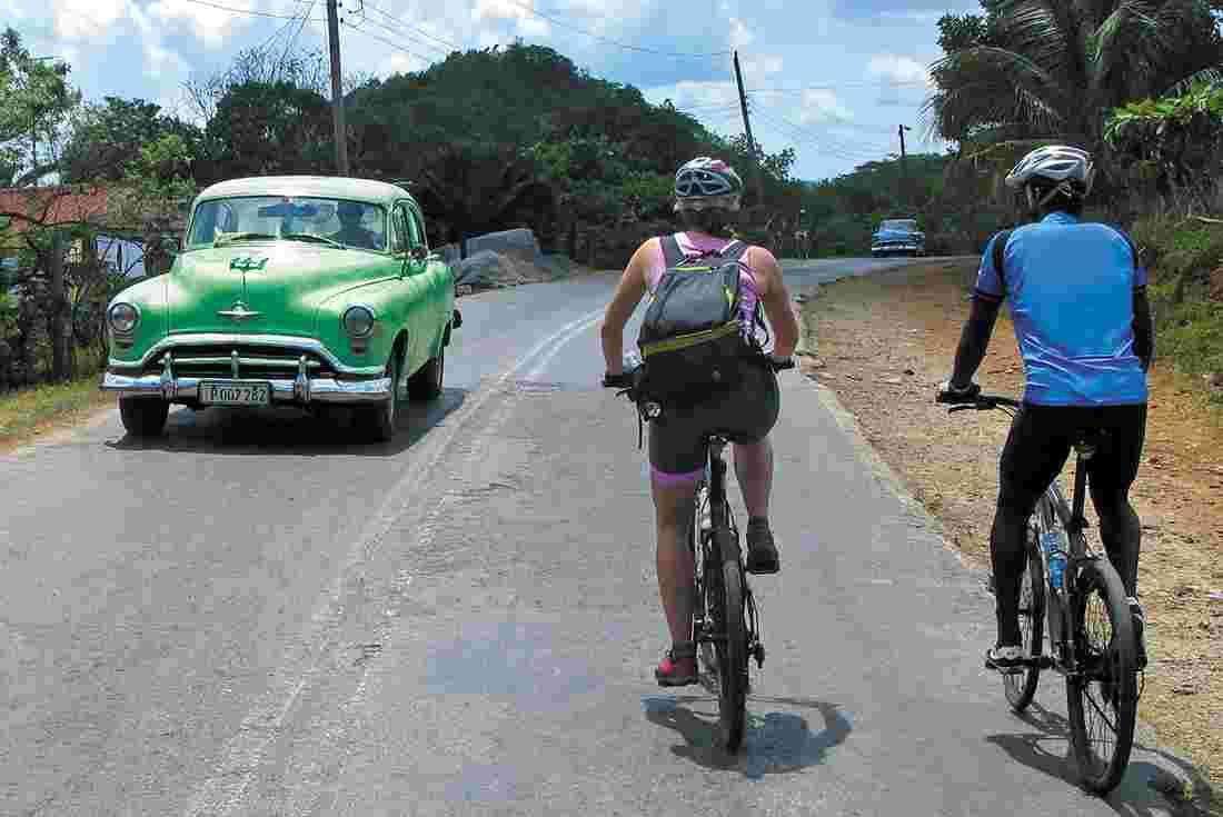 ba3f4961c Cuba Tours   Travel