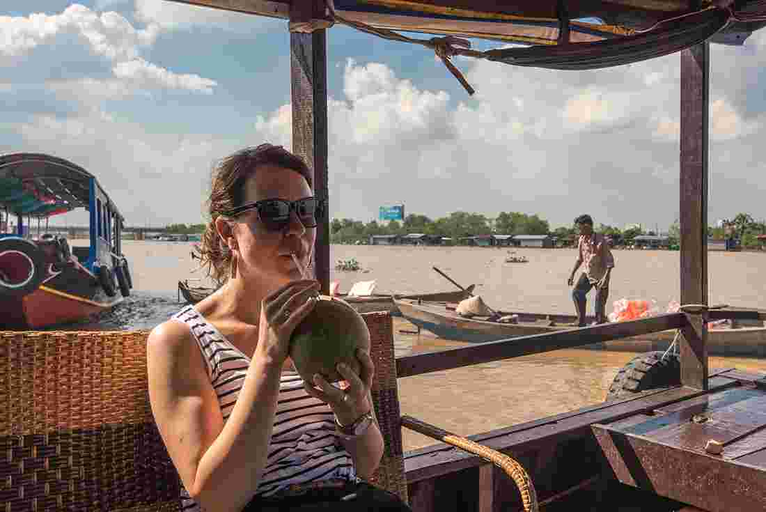 ho chi minh city chat sites This 3 day tour takes you to visit the most famous attraction in ho chi minh city mekong delta: reunification hall, emperor jade pagoda,giac lam pagoda  skype chat.