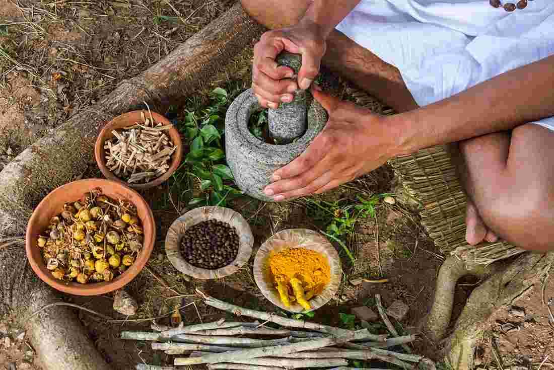 India: Mind, Body, Spirit | Intrepid Travel US