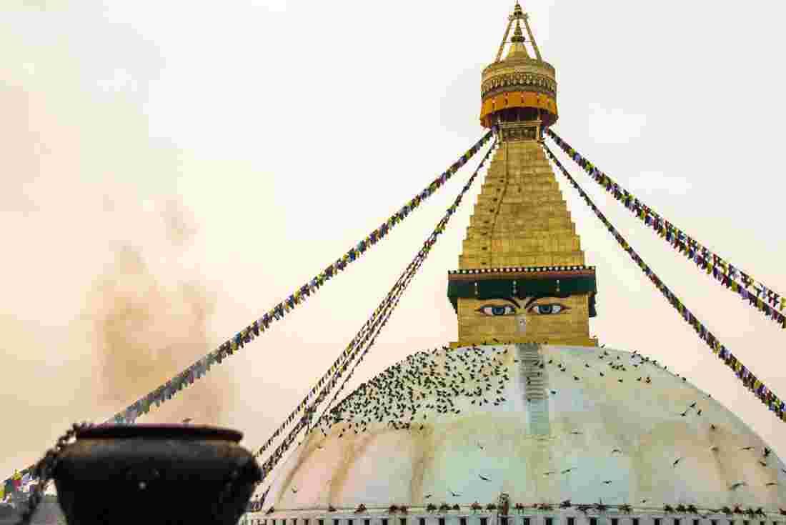 Dating-Spots im Kathmandu-Tal Hochwertige Online-Dating-Seiten