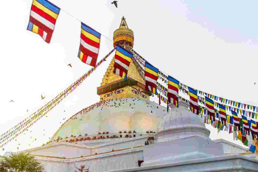 Dating-Spots im Kathmandu-Tal Kostenlose Sydney Dating-Seiten