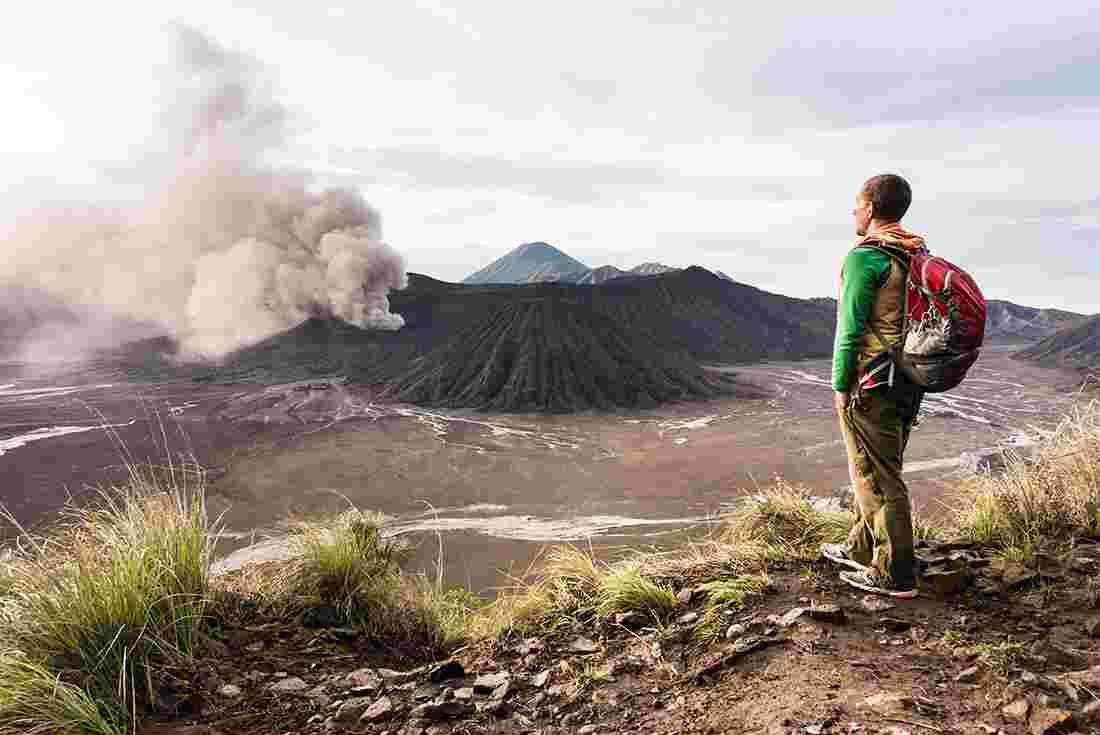 Jakarta To Ubud Intrepid Travel Us Sunset Bromo Full Destination Hike Up Mount In Indonesia