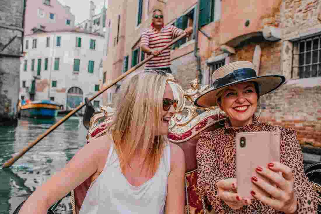 Best of Italy | Intrepid Travel