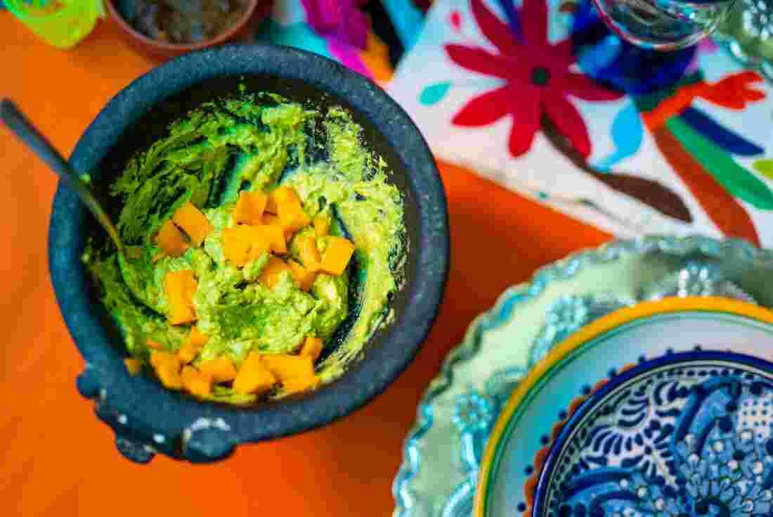 Mexico Real Food Adventure | Intrepid Travel