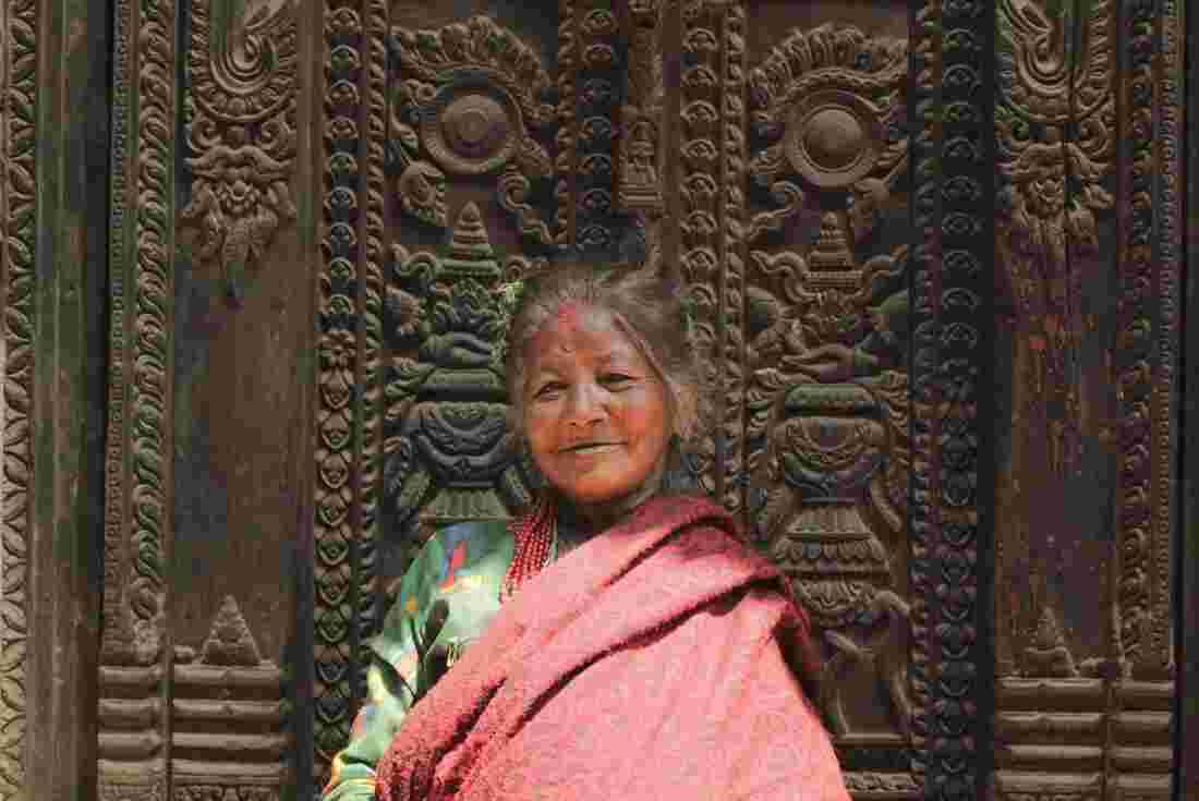 Nepal: Women's Expedition | Intrepid Travel
