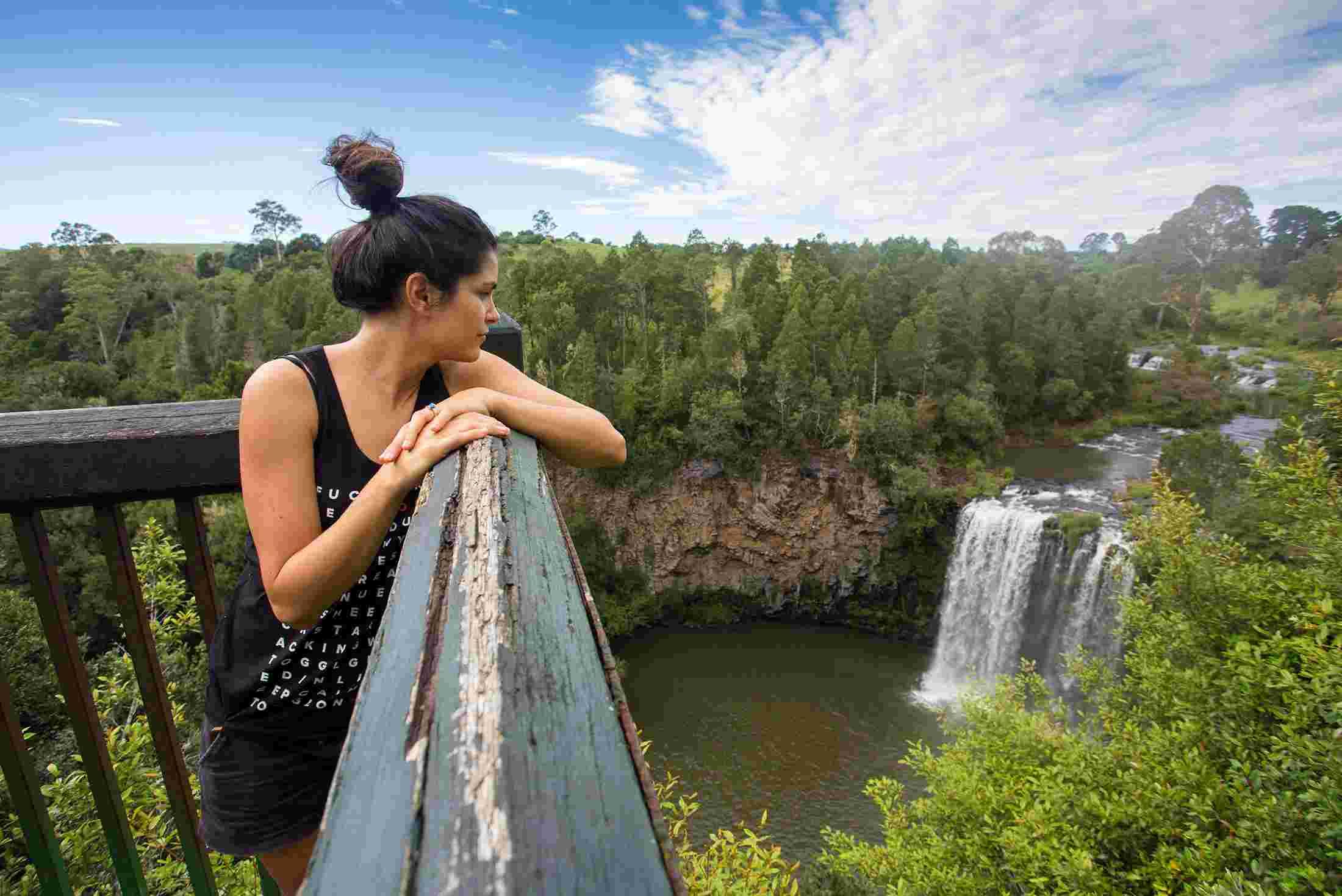 Sydney To Cairns Northbound Intrepid Travel