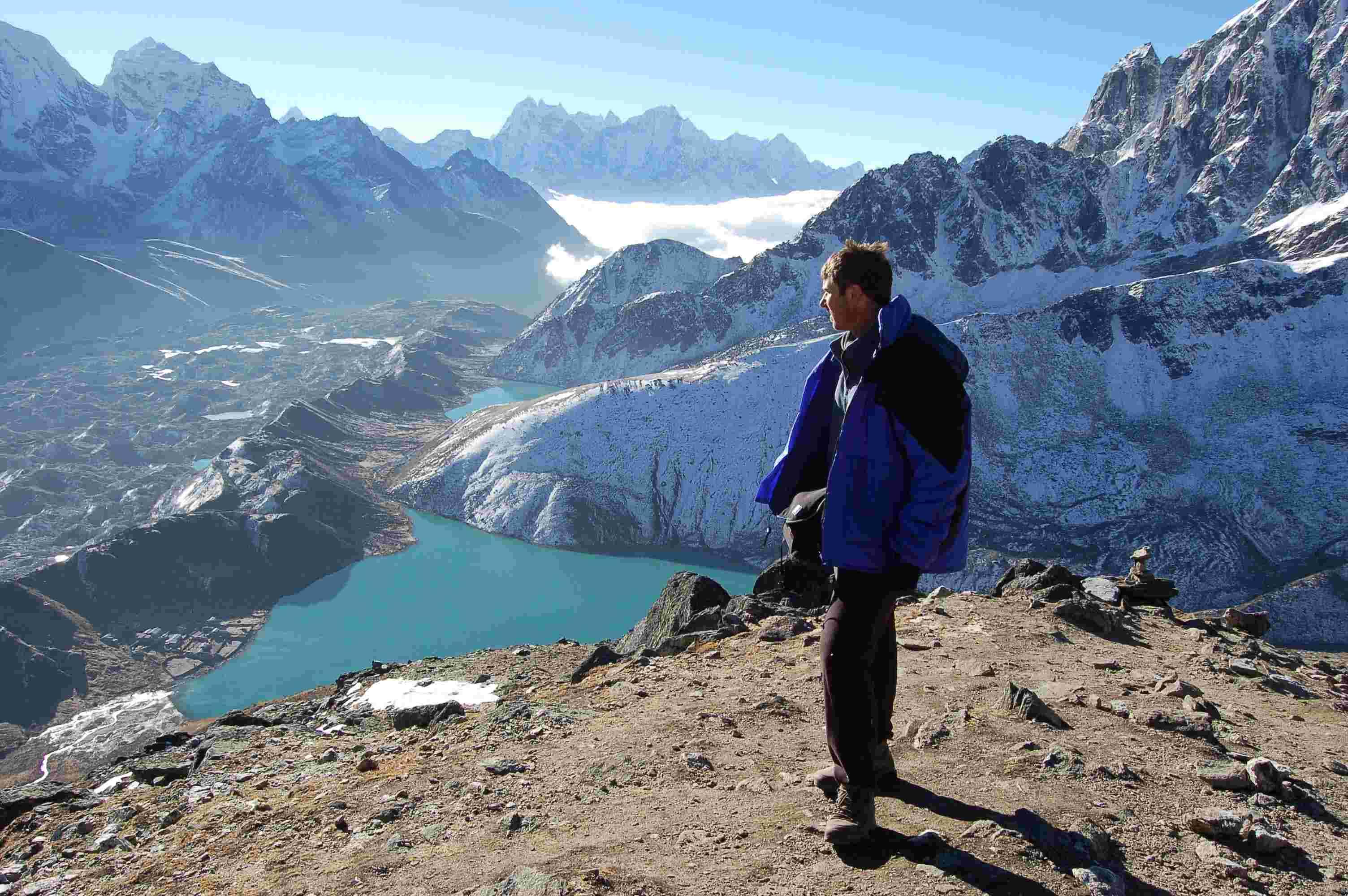 6add368d3293 Everest Base Camp   Gokyo Lakes Trek