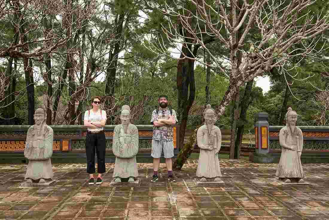 Explore Vietnam   Intrepid Travel US