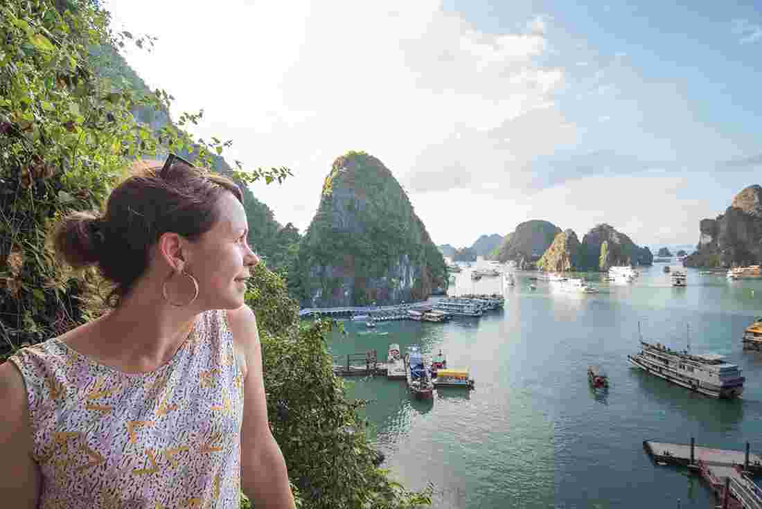 We choose where to fly in November to rest Essay on hot resorts and excursion programs