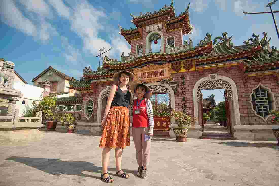 Best of Vietnam   Intrepid Travel EU