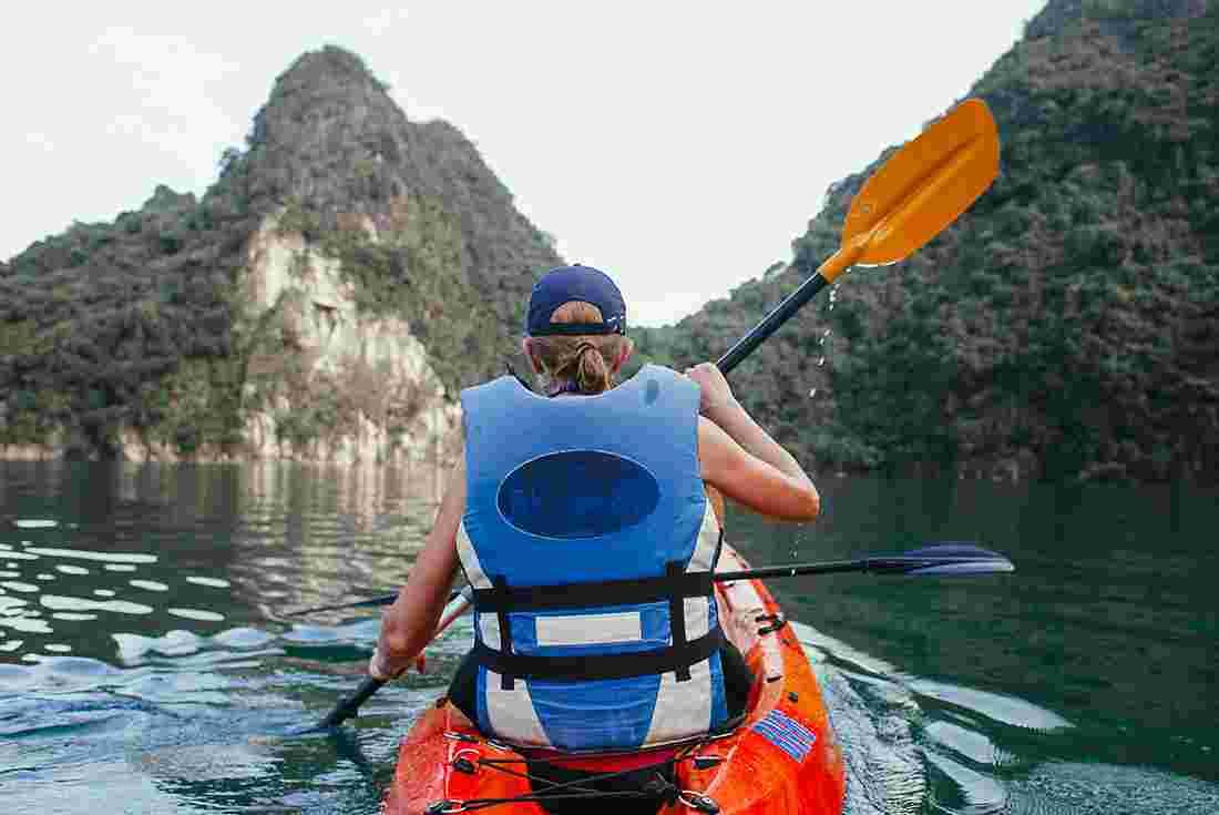 Explore Vietnam | Intrepid Travel