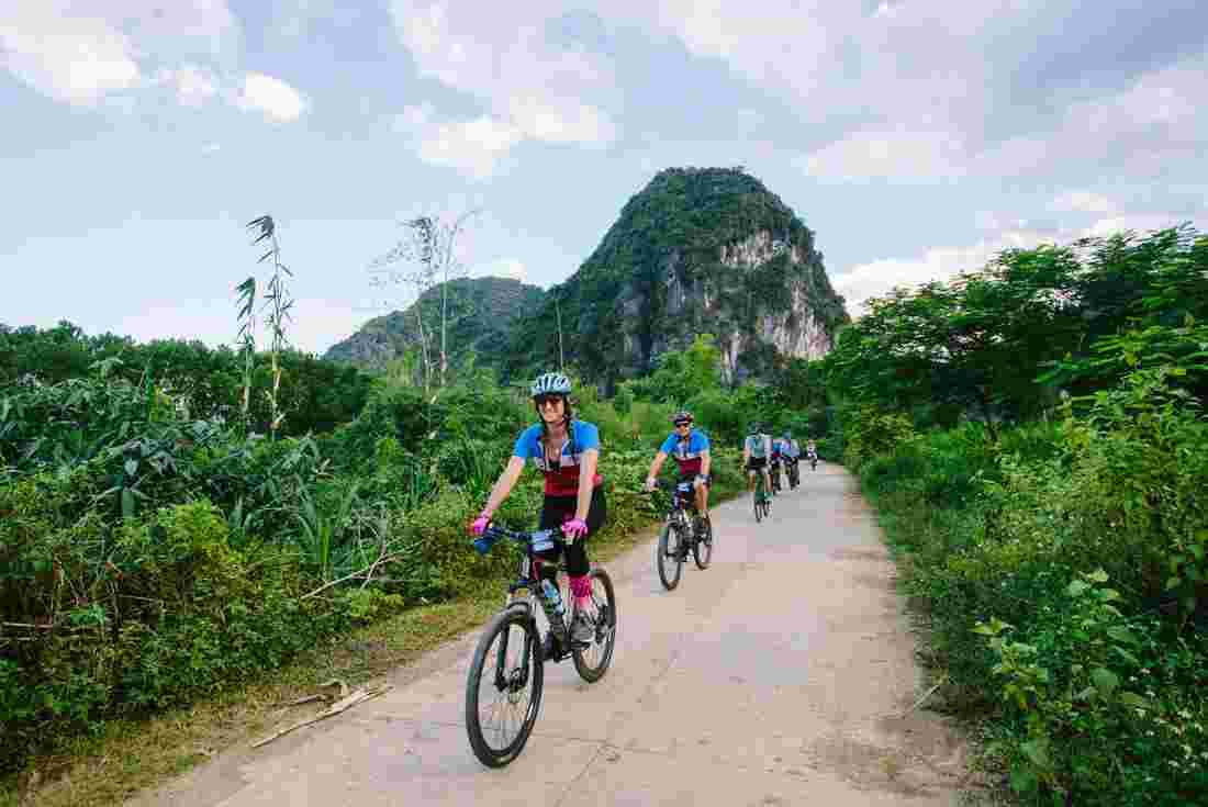 31be890dd8b Cycling Tours | Cycling Holidays | Intrepid Travel US