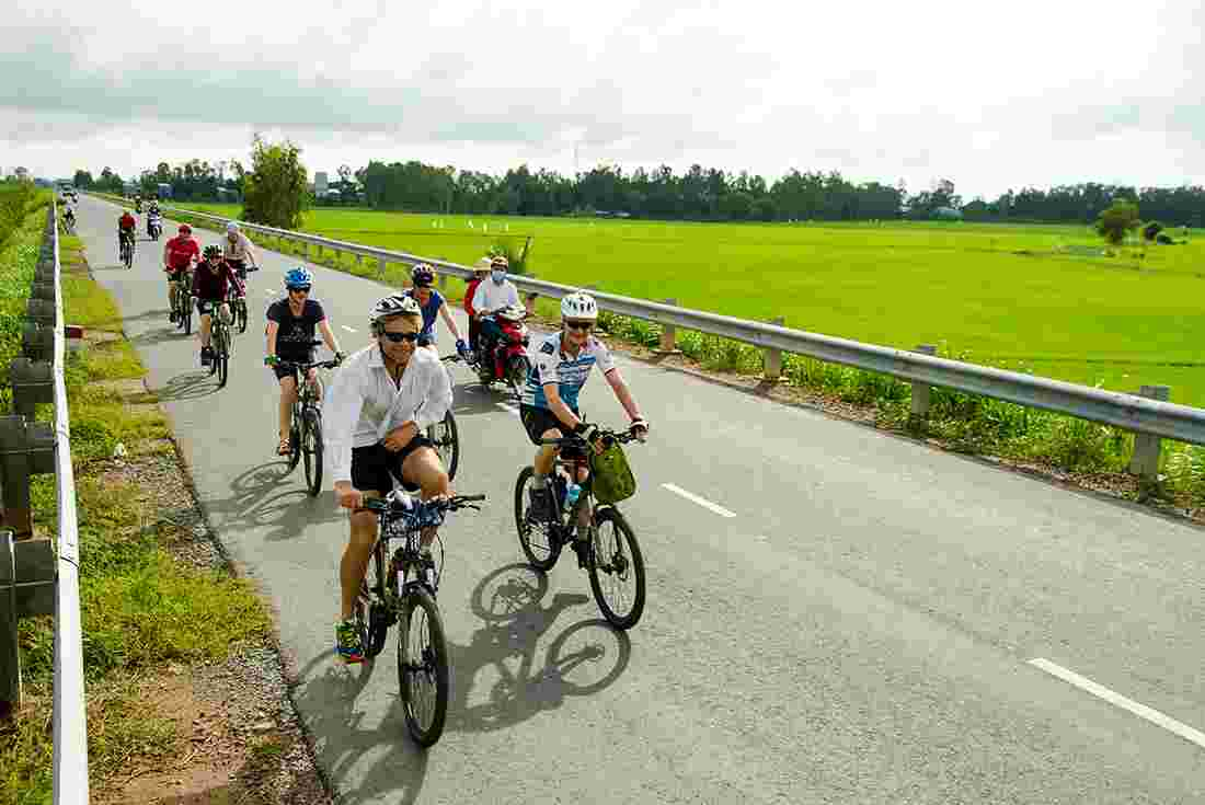 cycle southern thailand intrepid travel au