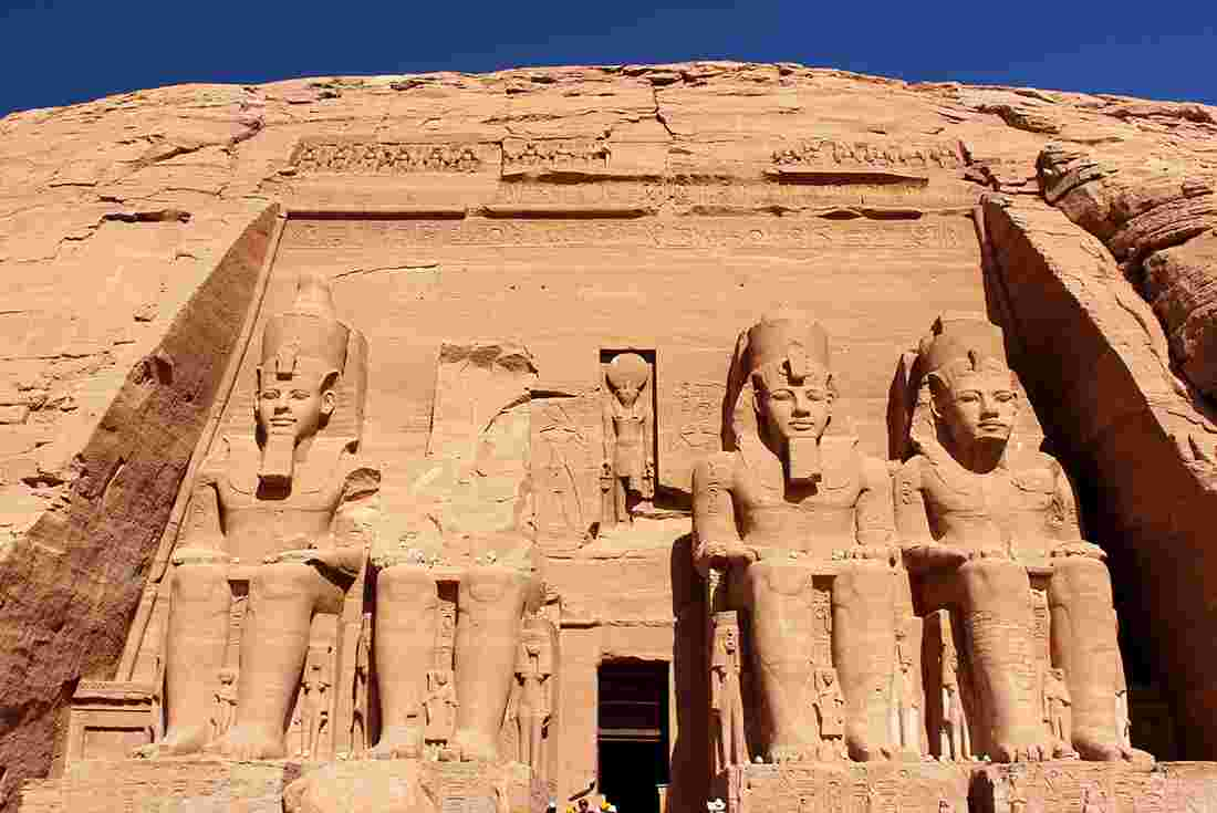 aspects of tourism in egypt Explore egypt culture, tradition,  therefore, it is a safe travel destination for foreign tourist groups of women set to vacation in egypt.