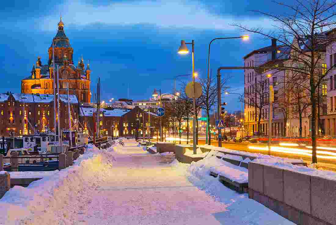 The Rey Kenobi Files - Page 12 Finland_helsinki_snow
