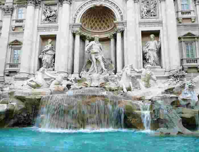 Berlin to Rome   Intrepid Travel