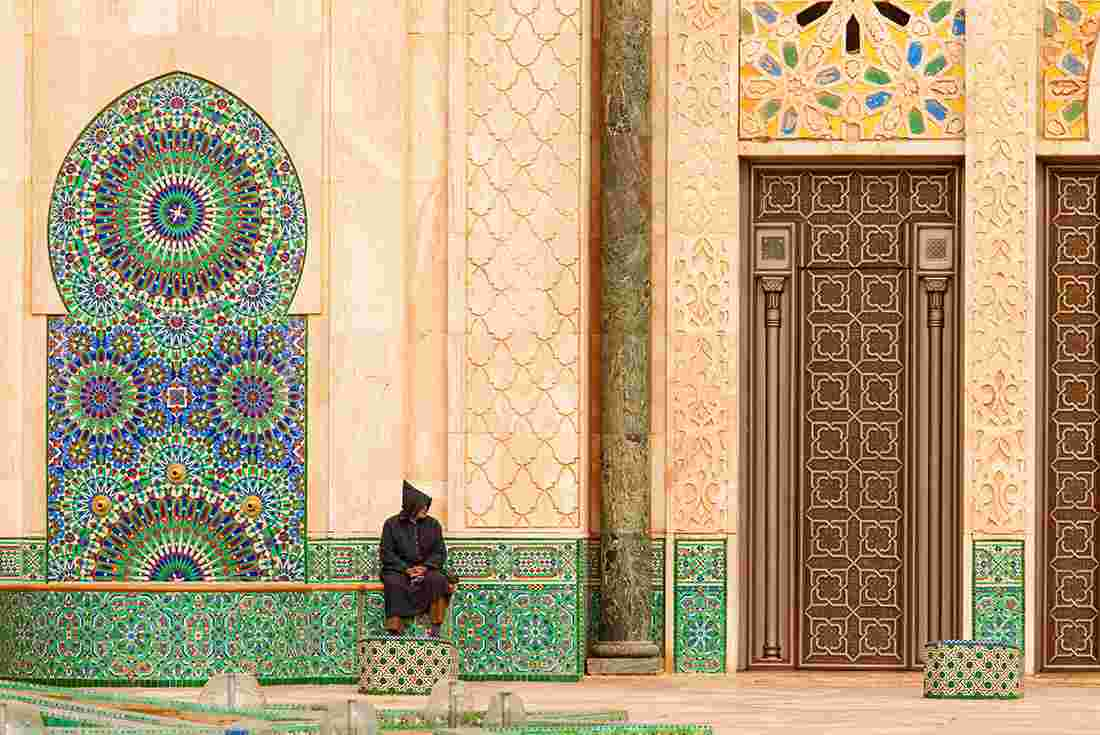 North Morocco Adventure | Intrepid Travel US