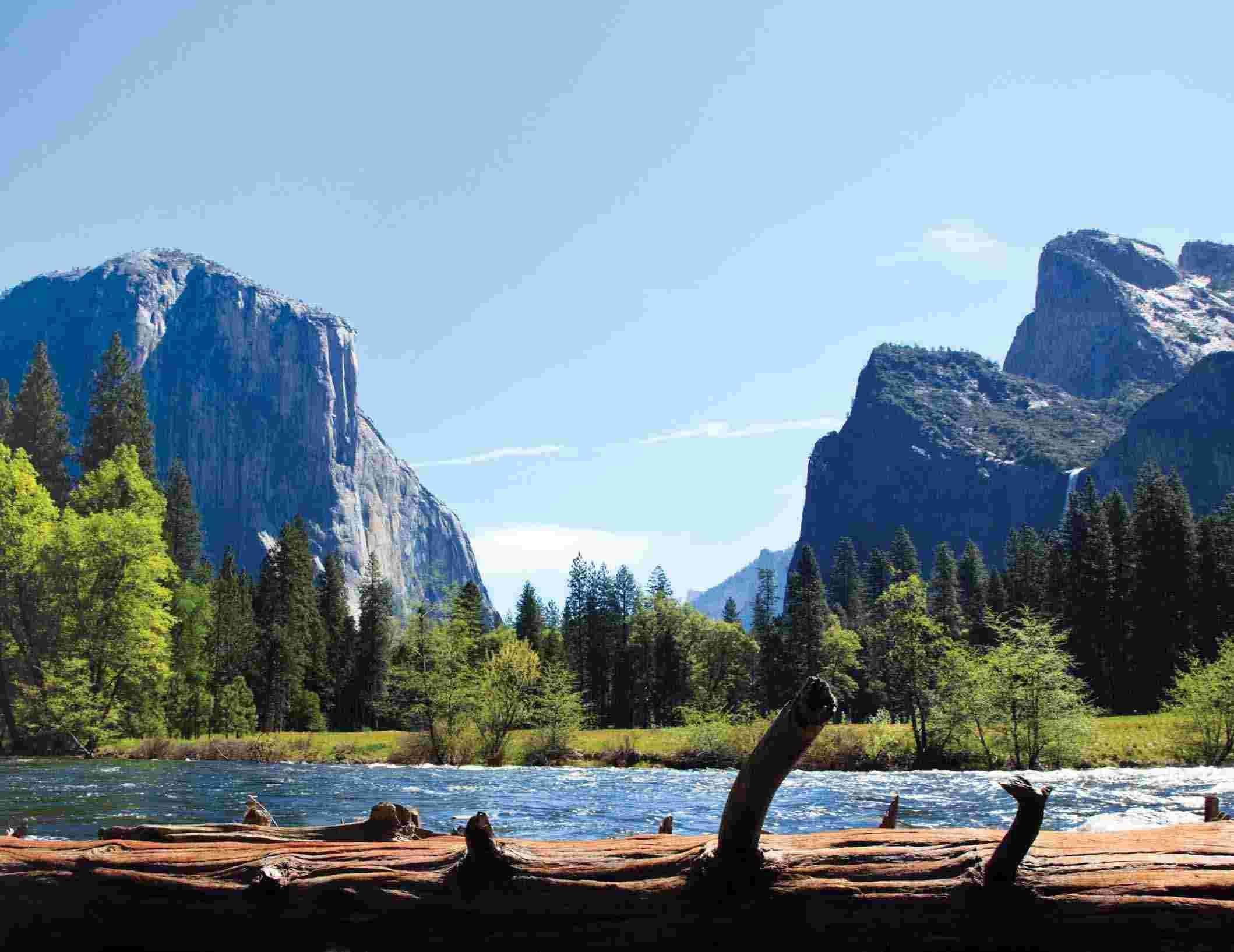 USA National Parks Explorer Overview USA National Parks Explorer - National parks in usa