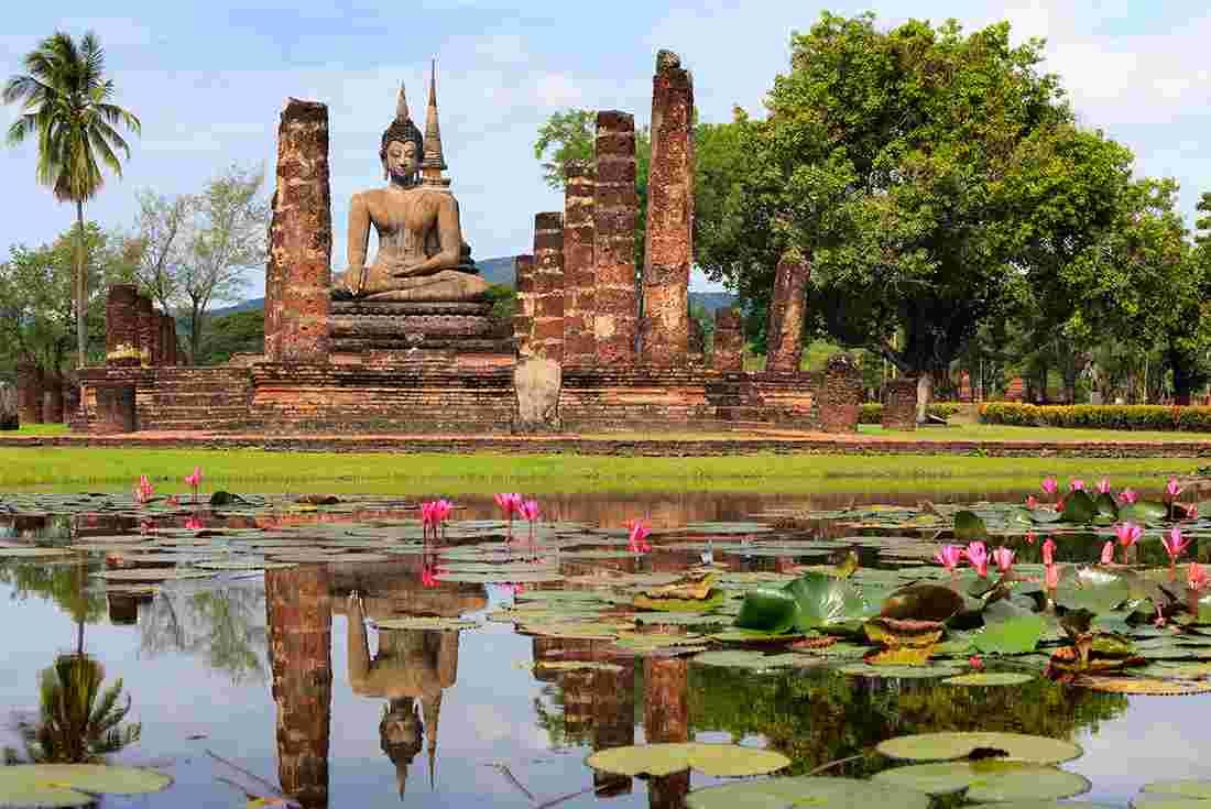 Thailand images 92