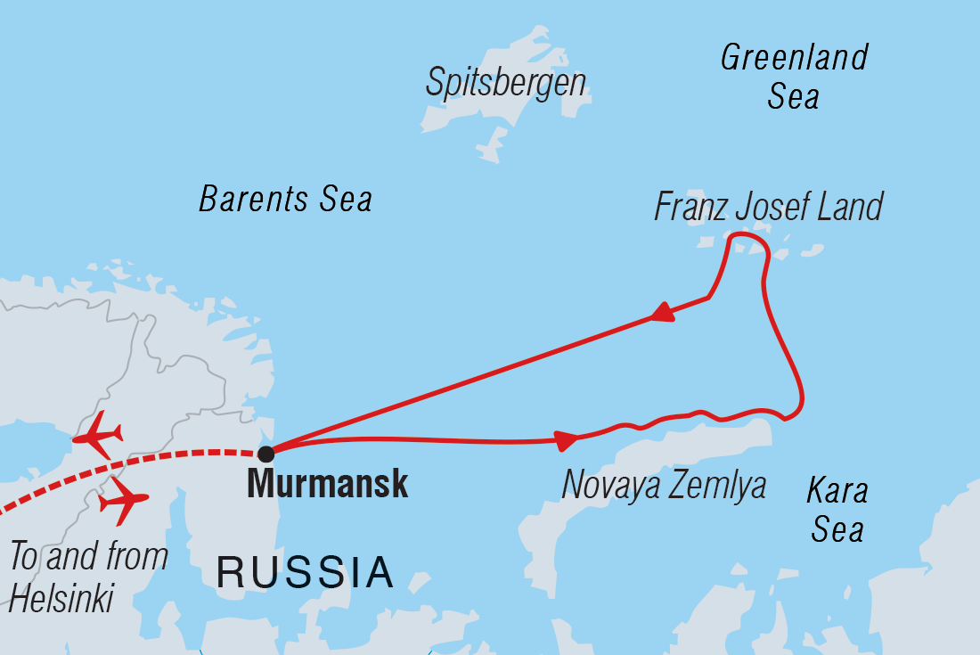 Russia Tours & Travel   Intrepid Travel US