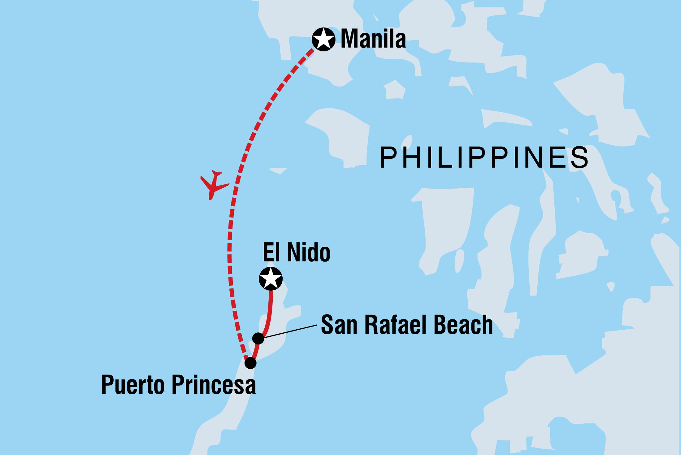 Philippines Tours & Travel | Intrepid Travel NZ