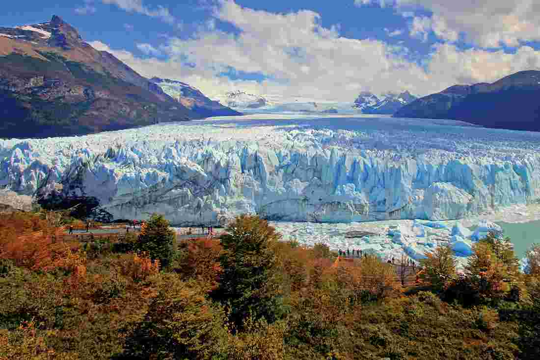 argentina tours travel intrepid travel us