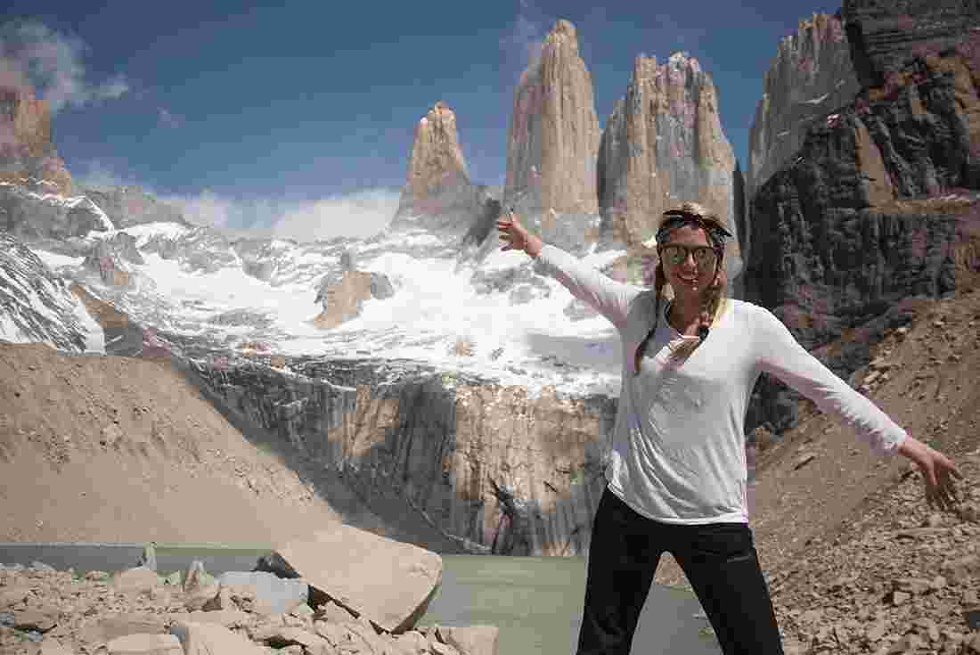 Us Travel Chile