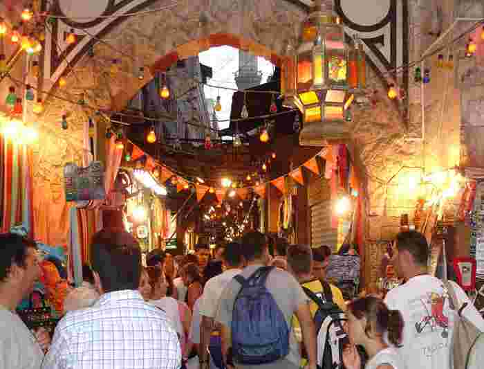 Egypt Tours & Travel   Intrepid Travel