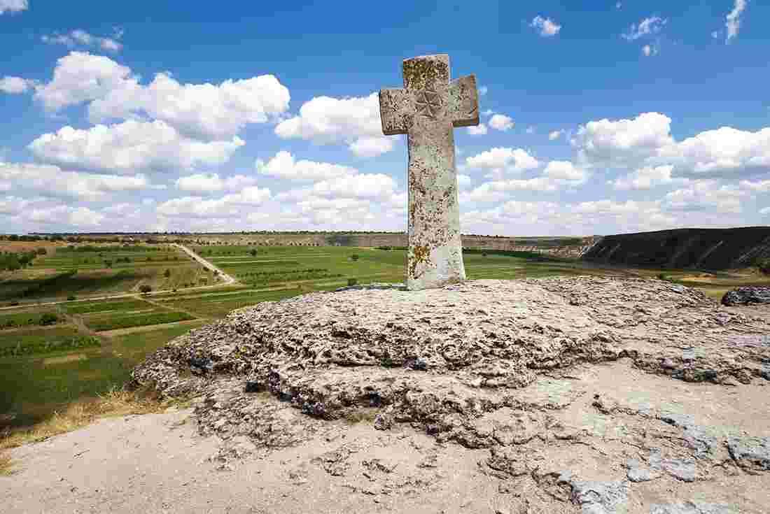 Αποτέλεσμα εικόνας για moldova steppes