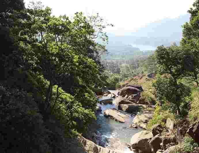 Sri Lanka Tours & Travel | Intrepid Travel