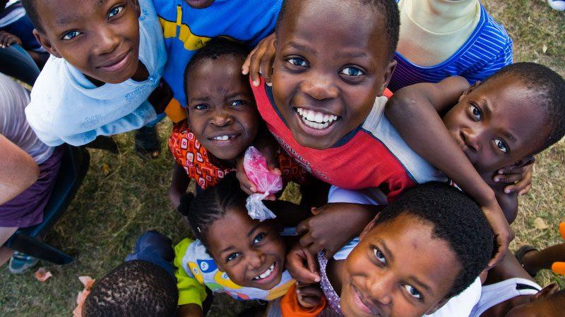 ethiopia-festivalcrawford-learmonth