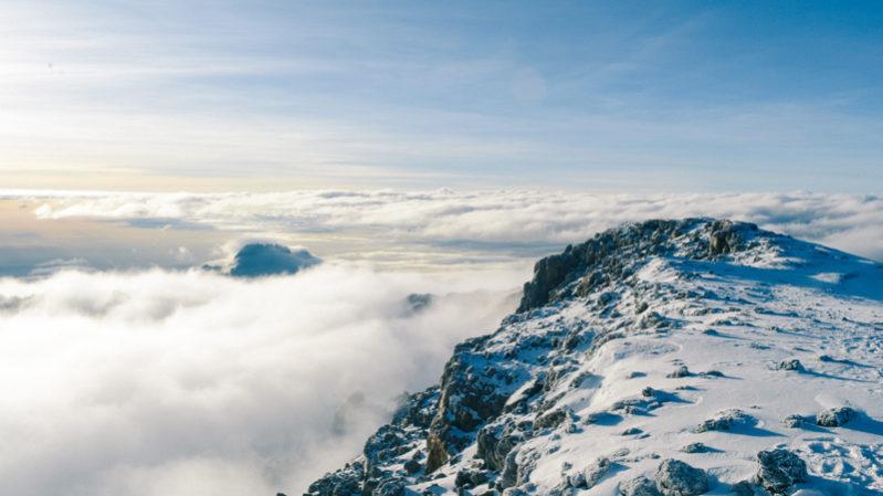Kilimanjaro-climb,-Tanzania---Unsplash-3