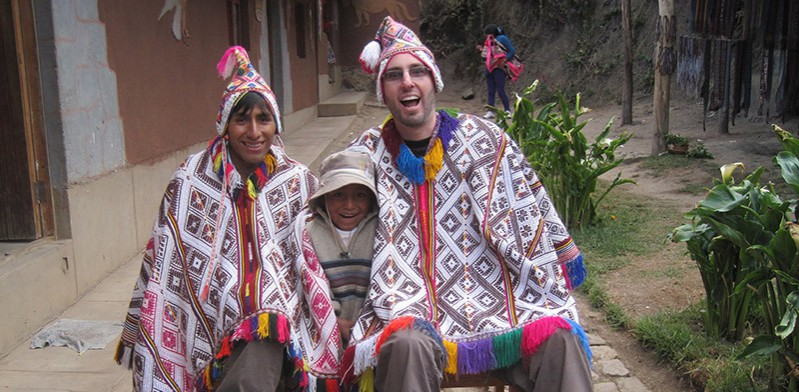 NOV2013_peru-sacred-valley
