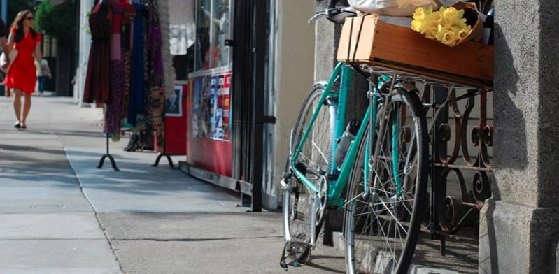 Nov2013_cycle-city