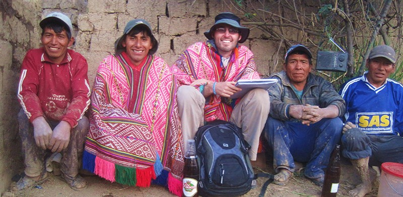 JAN2014_peru-sacaca-nilo-david-knight-blog