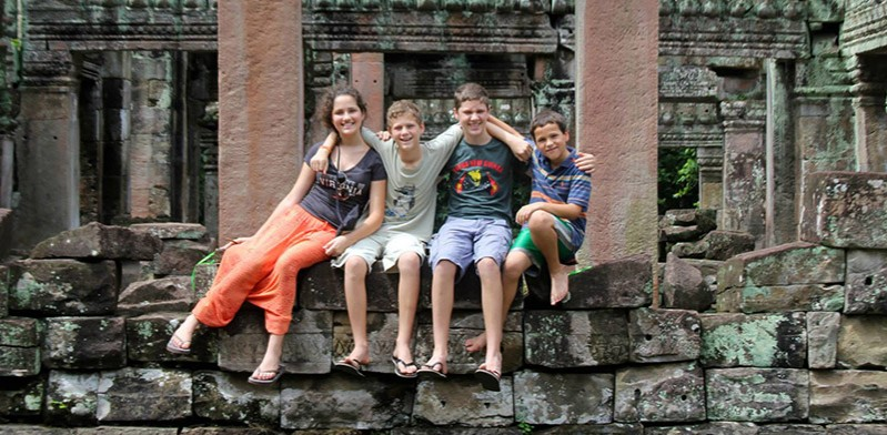 JAN2014_cambodia-family-adventure-Margie-Warrell-blog