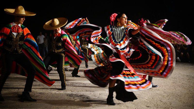 mexico---gabriela-fab