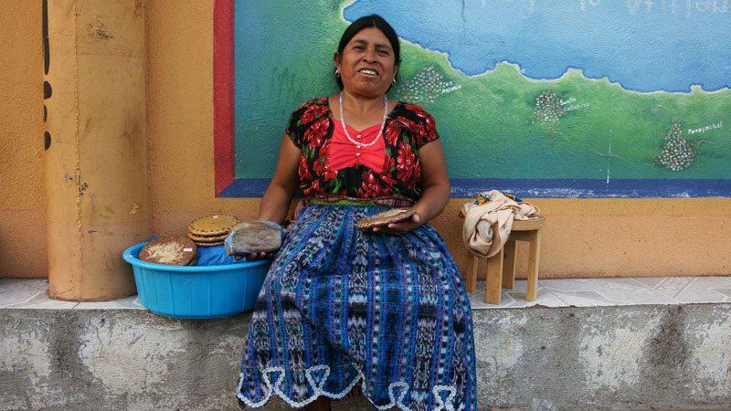 guatemala---bradford-duplisea